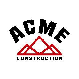 ACME Construction