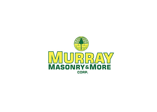 Murray Masonry and More